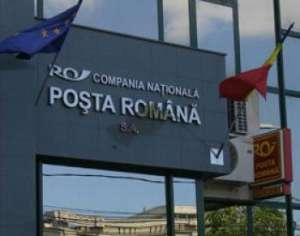 Sighetenii sunt nemulţumiţi din cauza desfiinţării oficiului poştal din cartierul Bogdan Vodă