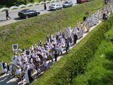 """SIGHETU MARMAŢIEI – Pelerinajul național la """"Cimitirul Săracilor"""" se va desfășura sâmbătă, 13 mai"""