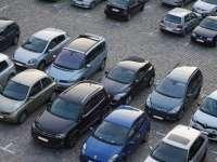 Sighetu Marmaţiei -  A demarat construirea a 130 de locuri noi de parcare