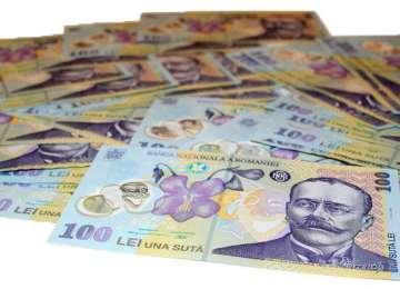 Sighetu Marmatiei a primit cea mai mare suma de bani din Maramures pentru CULTURA