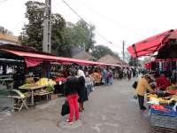 Sighetu Marmaţiei: Acţiuni desfăşurate de poliţiştii maramureşeni pentru combaterea evaziunii fiscale