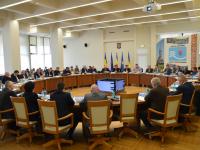 Sighetu Marmaţiei nu a primit niciun leu din partea Consiliului Judeţean