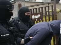 Sighetu Marmaţiei  - Poliţiştii au identificat un tânăr din Galaţi bănuit de înşelăciune