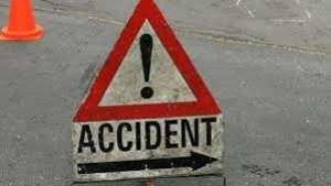 Sighetu Marmaţiei - Un tânăr a fost rănit în urma unui accident rutier