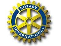Sighetu Marmatiei vizitat de Rotaryenii britanici