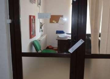 Sigiliu pe birourile din primăria Borşa. Angajaţii rămân în grevă pe termen nelimitat