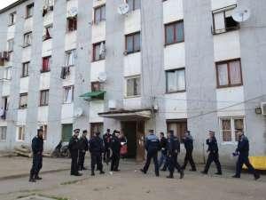 SIGURANȚA PE STRĂZI ÎN SIGHET - Un fost boxer este în stare gravă la un spital din Cluj după ce a fost bătut și jefuit în cart. Cuza Vodă