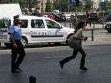 Siguranţa pietonilor în atenţia poliţiştilor