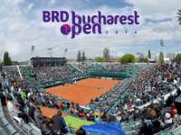 Simona Halep a adjudecat Bucharest Open