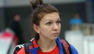 Simona Halep a coborât pe locul 4 în clasamentul WTA