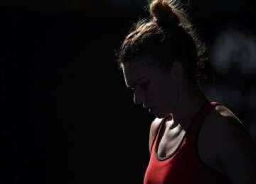 Simona Halep a ratat calificarea în finala Indian Wells