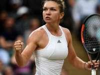 Simona Halep a ratat calificarea în semifinalele turneului de la Wimbledon
