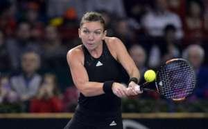 Simona Halep, calificată în optimi de finală la Toronto