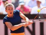 Simona Halep, calificată în semifinale la Foro Italico