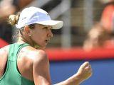 Simona Halep, în semifinale la Cincinnati (WTA)