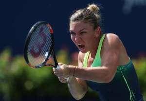 Simona Halep învinsă în al treilea set. Belinda Bencic este câștigătoarea turneului de la Toronto