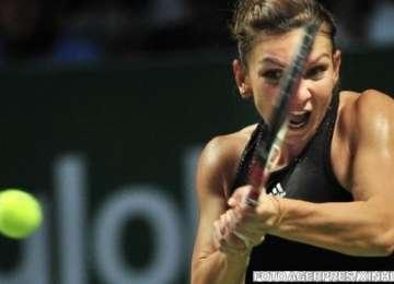 Simona Halep - Prima reacție, după ce s-a calificat la Australian Open