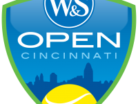 Simona Halep s-a calificat în sferturile de finală ale turneului de la Cincinnati