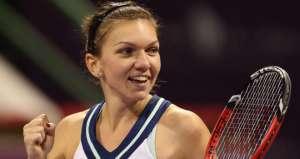 Simona Halep se menține pe locul al treilea în WTA