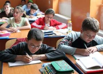 Simulare pentru elevii de clasa a VIII-a - Limba și literatura română: Subiectele