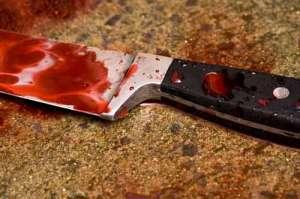 SINUCIDERE: Bărbatul din Moisei găsit ieri mort în casă s-a sinucis