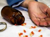 Sinucidere la Câmpulung la Tisa - O femeie a înghiţit voit un pumn de medicamente