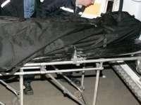 SINUCIDERE: Un bărbat din Sighet a fost găsit spânzurat de gardul casei