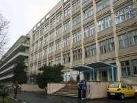 SINUCIDERE: Un pacient al Spitalului de Pneumoftiziologie din Baia Mare s-a aruncat în gol de la etajul IV al unității medicale