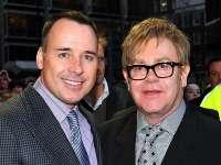 Sir Elton John și partenerul său se vor căsători în luna mai