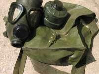 Siria arată că Occidentul i-a încurajat pe rebeli să utilizeze gaz sarin