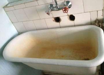 Sistemul sanitar din Romania