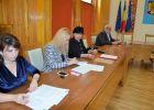 SITUAŢIA ECONOMICĂ a MARAMUREŞULUI – Încasări mai mari la bugetul județului în luna martie