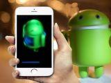 Smartphone-urile cu Android au devenit ţinta principală a hackerilor