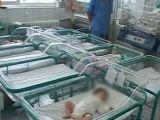 ȘOCANT - Un nou-născut A MURIT în maternitatea Iaşi pentru că medicii de gardă DORMEAU în spital și nu doreau să fie deranjați