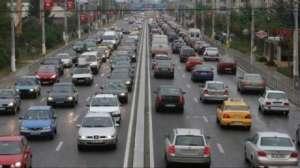 Șoferii îşi pot recupera TAXA AUTO printr-o cerere la ANAF și fără judecată