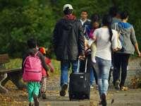 Solicitanții de azil din România se confruntă cu obstacole în accesul la procedura de azil