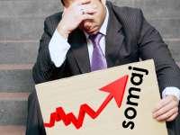Șomerii ar putea fi stimulați să-și găsescă locuri de muncă printr-o indemnizație regresivă