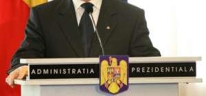 SONDAJ: 39% din români nu ştiu cu cine să voteze