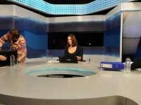 SONDAJ CSCI spot: 58% dintre respondenți consideră că Ponta a dominat dezbaterea de la postul B1TV