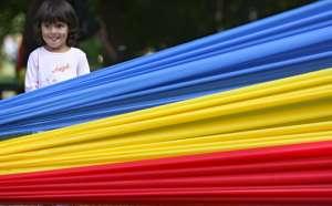 SONDAJ - 67,9% dintre români susțin unirea cu Republica Moldova pânî în anul 2018