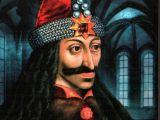 Sondaj: Dintre personajele istorice, Vlad Țepeș ar fi câștigătorul unor alegeri prezidențiale ipotetice