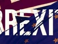 SONDAJ: Europenii sunt în majoritate împotriva unui Brexit