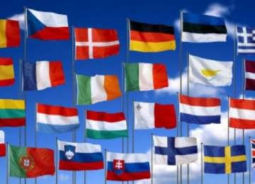 SONDAJ: Ungaria şi Rusia, cele mai antipatice ţări pentru români, Germania, cea mai simpatizată