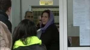 Sora premierului Victor Ponta, audiată la DNA Ploieşti