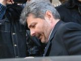 Sorin Ovidiu Vîntu, condamnat definitiv la opt ani închisoare în dosarul FNI