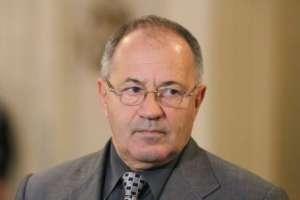 Sorin Roșca Stănescu, condamnat la 2 ani și 4 luni închisoare cu executare