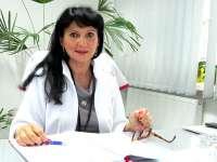 Sorina Pintea vrea să reformeze Ministerul Sănătății din temelii