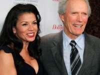 Soţia lui Clint Eastwood depune o cerere de separare legală