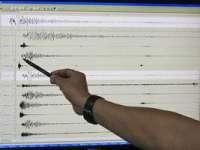 Spania: Activitatea seismică puternică din apropierea unui rezervor de gaze naturale provoacă neliniște