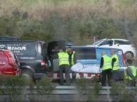 SPANIA: O studentă româncă a murit în accidentul de autocar care a avut loc duminică